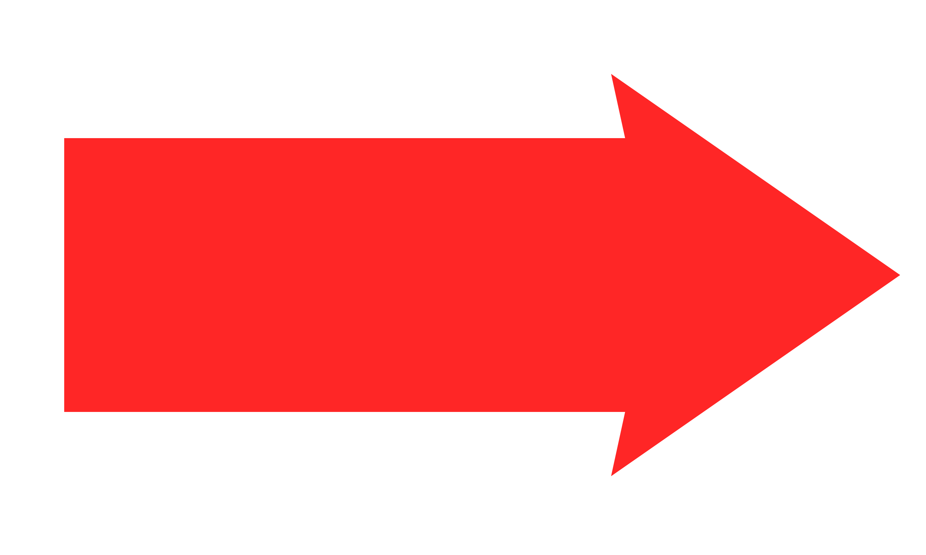 red_arrow_PNG2.png